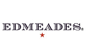 EdMeades winery Logo with link to their website