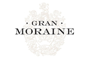 Gran Maoraine Logo with link to their website