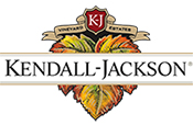 Kendal Jackson Winery Logo with link to their website