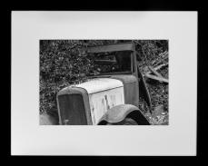 img192-Edit