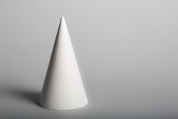 Table Top - Softbox