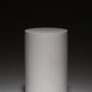 """Table Top - 9"""" Reflector"""