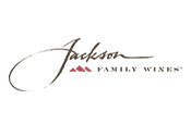 Jackson Family Wines Logo with link to their website