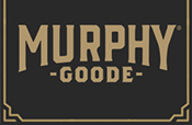 Murphy Goode Winery Logo with link to their website